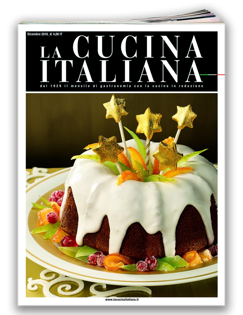 La cucina italiana sempre piu 39 vogue eatpiemonte for Cucina italiana