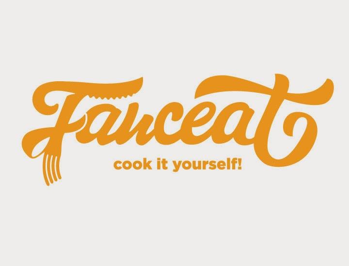 http://www.fanceat.com/