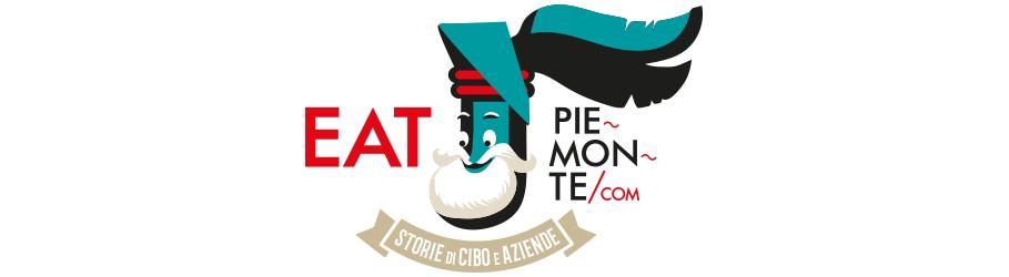 EatPiemonte
