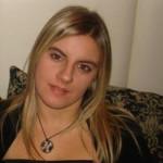 Elena Belliardi