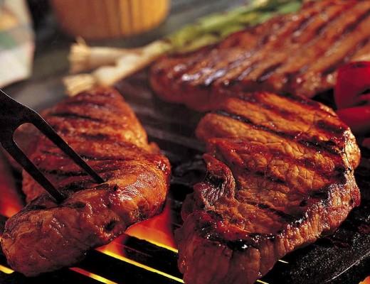 carne-rossa-proprieta-e-controindicazioni