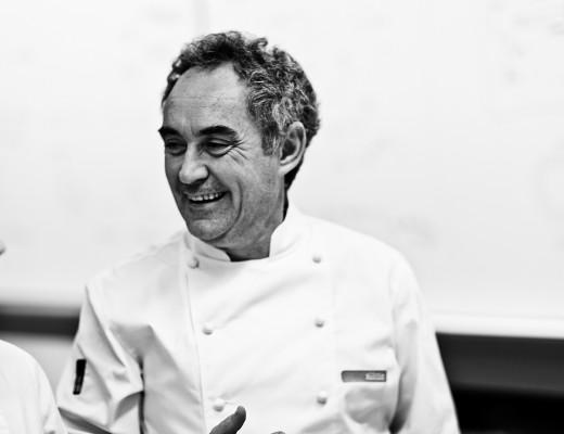Ferran_Adrià