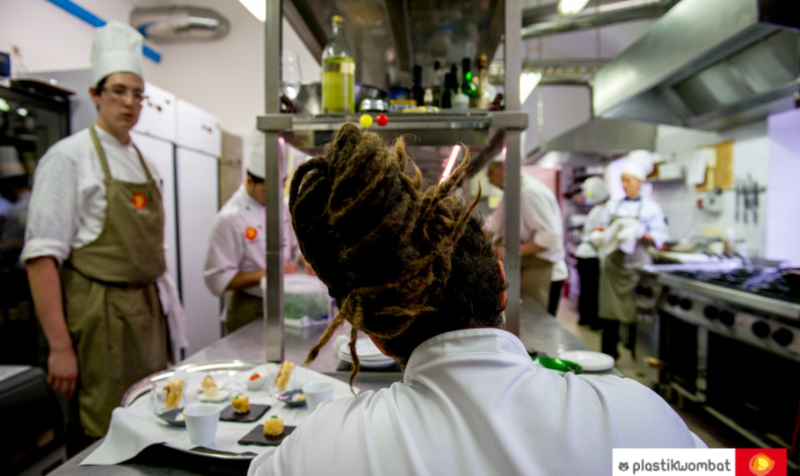 chef-Magorabin - crediti La Cucina Italiana.
