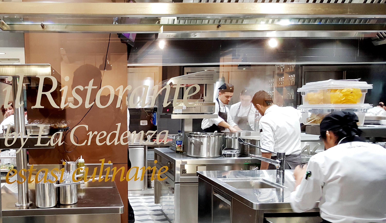 La Credenza Torino : Fiorfood coop: galleria san federico rinasce? eatpiemonte
