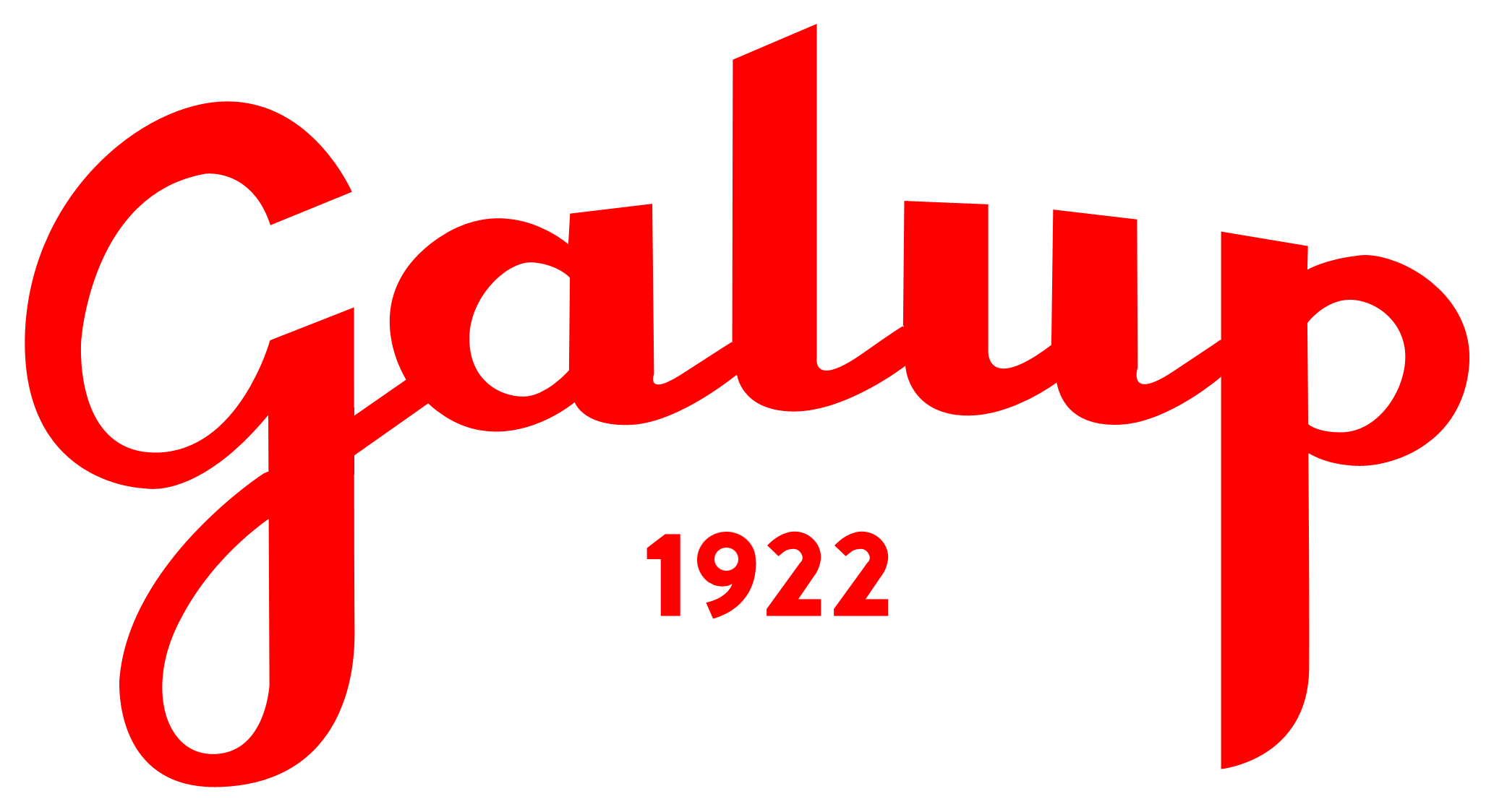 Logo_Galup