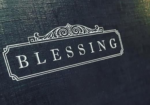 Ristorante Blessing