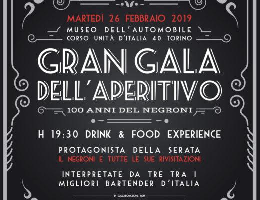 Gran Gala 2019