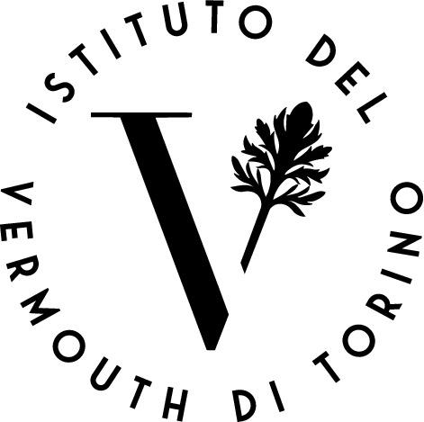 Vermouth a FICO
