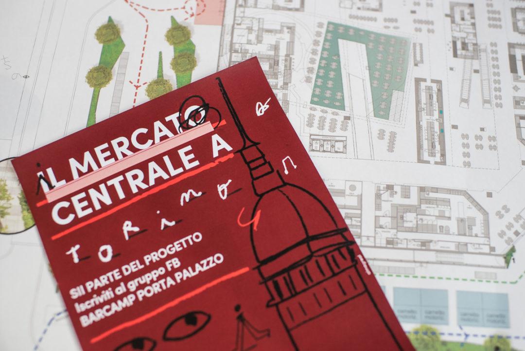 Mercato-Centrale-Torino-apertura