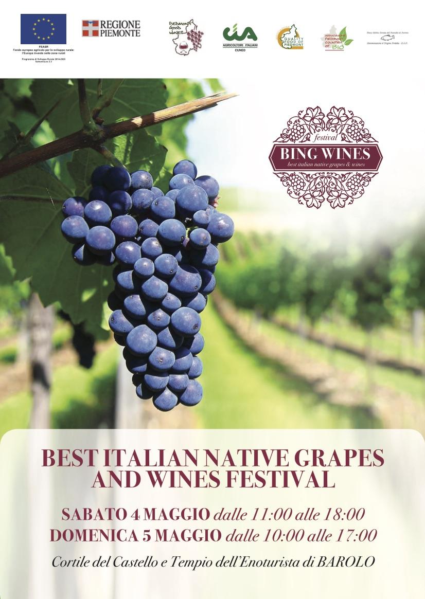 BING-Wines-Barolo