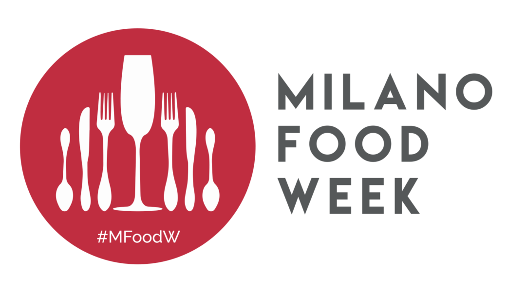 MFW Milano Food Week 2019