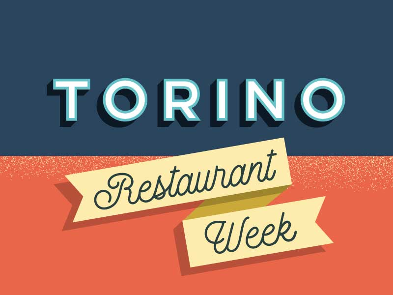 Torino-Restaurant-Week