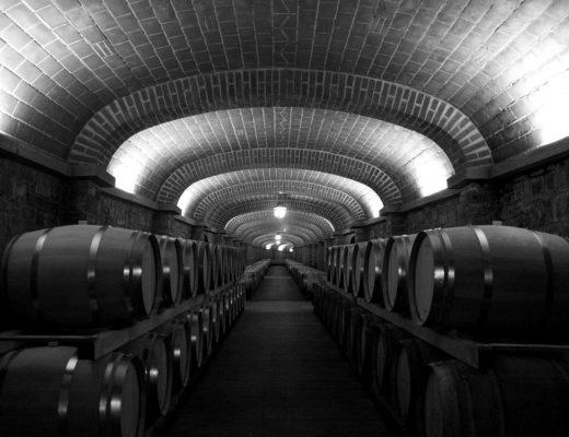 Quanto vale il vino italiano