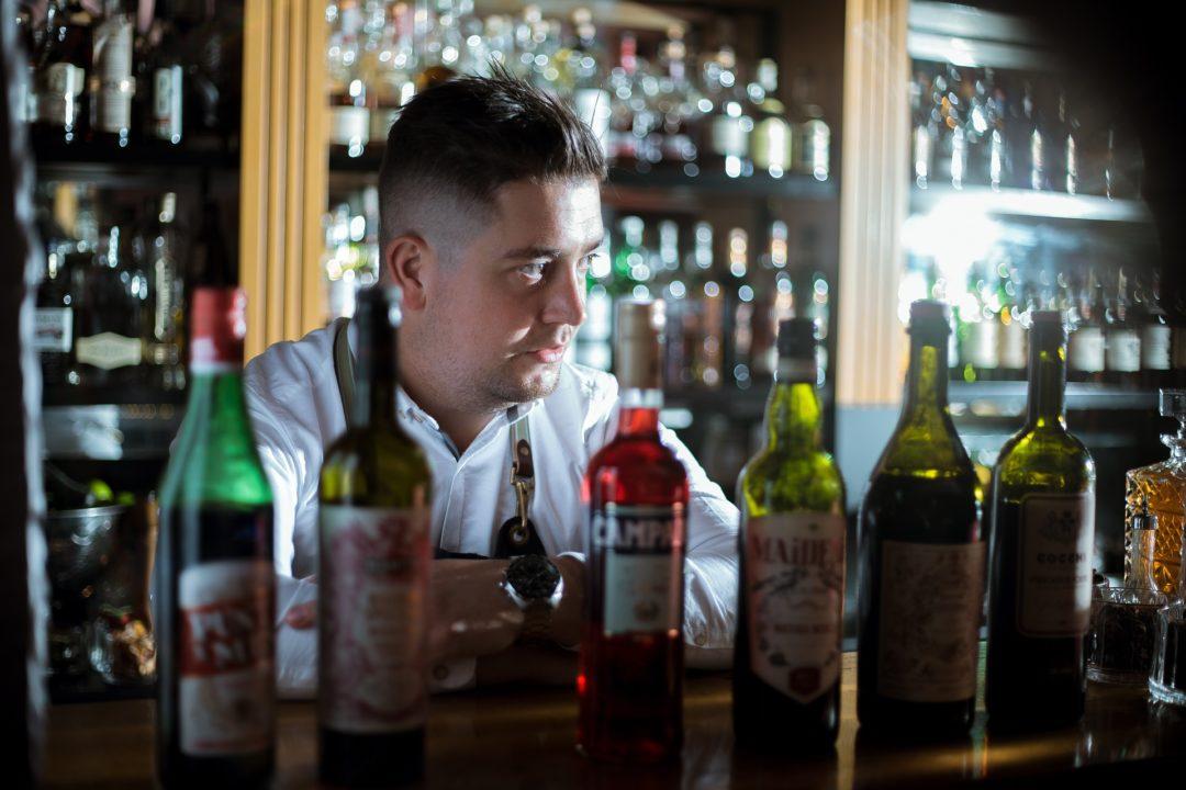 vermouth e vinitaly