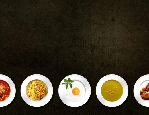 Aprire-un-ristorante-a-Torino