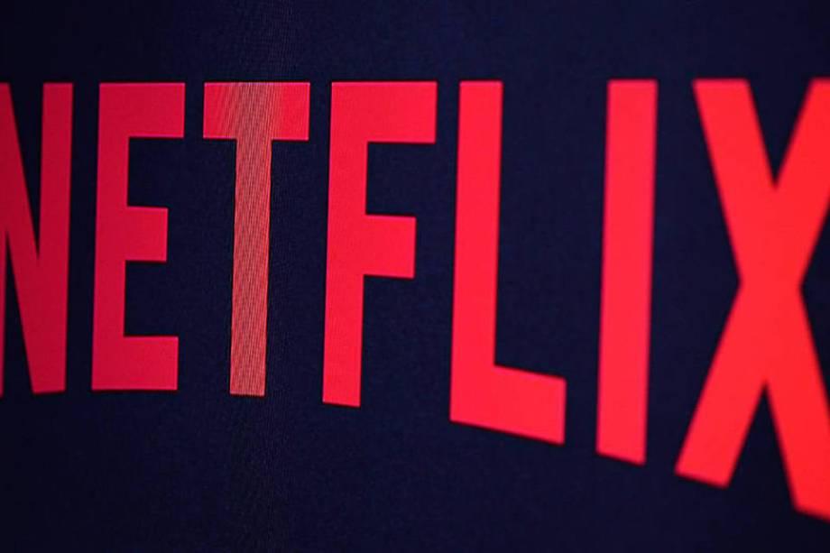 Netflix-Lavazza