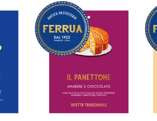 Antica-Pasticceria-Ferrua
