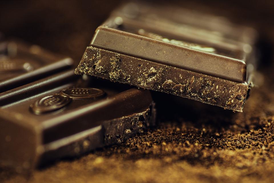 Cioccolatò 2019
