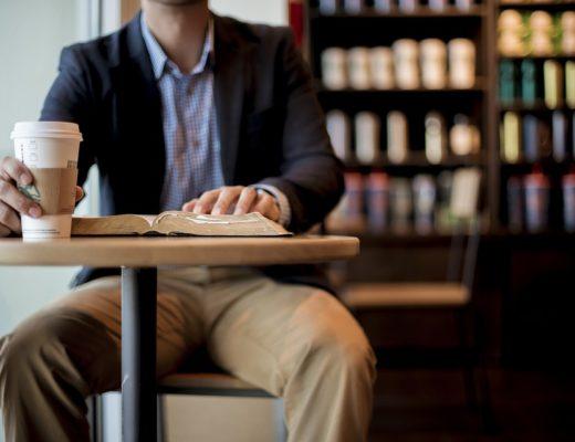 Starbucks-Torino-a-Torino