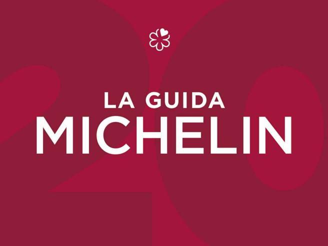 Guida-Michelin-2020