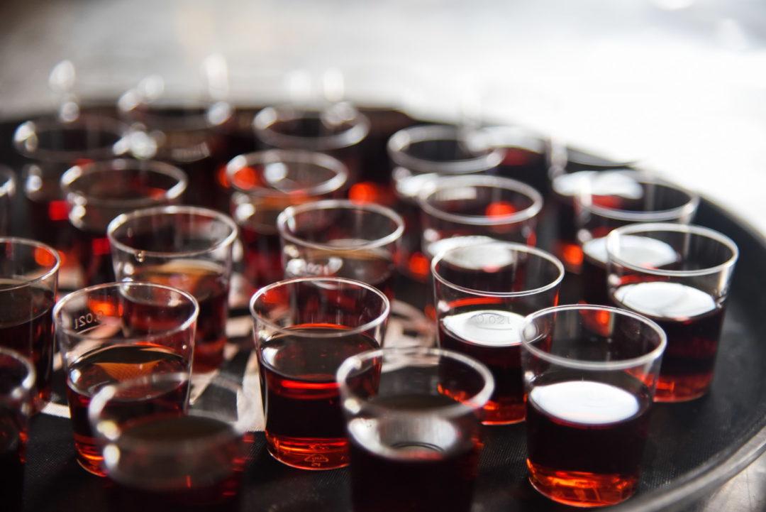 Vermouth-di-Torino