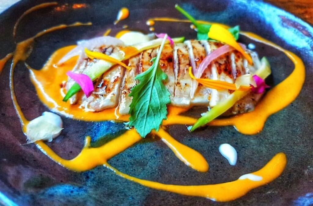 taperia-y-cocina-torino