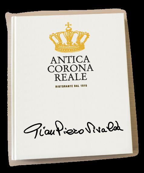 Antica-Corona-Reale