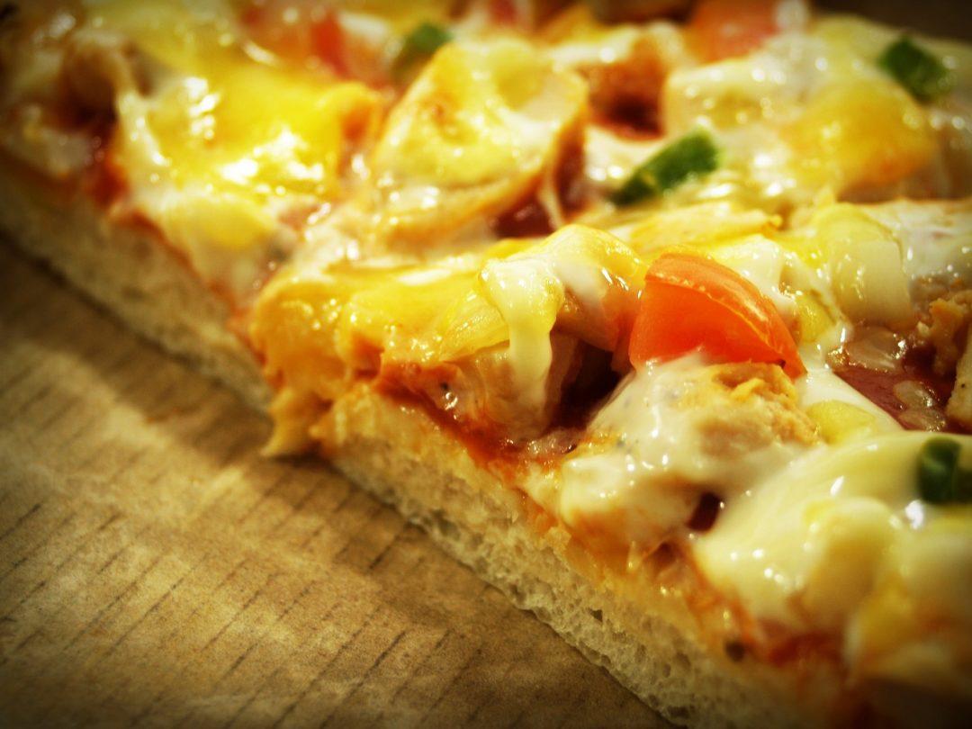 Pizza-al-taglio-Torino