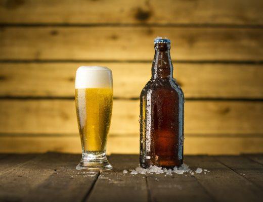 Birra artigianale piemontese