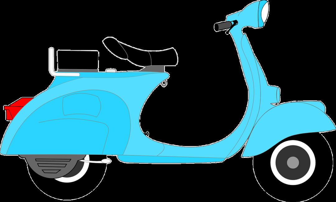 Riders e misure sanitarie