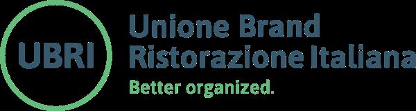 Unione Brand Ristorazione Italiana