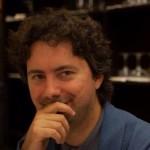 Dario Ujetto