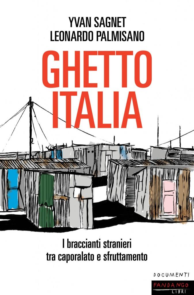 Ghetto-Italia
