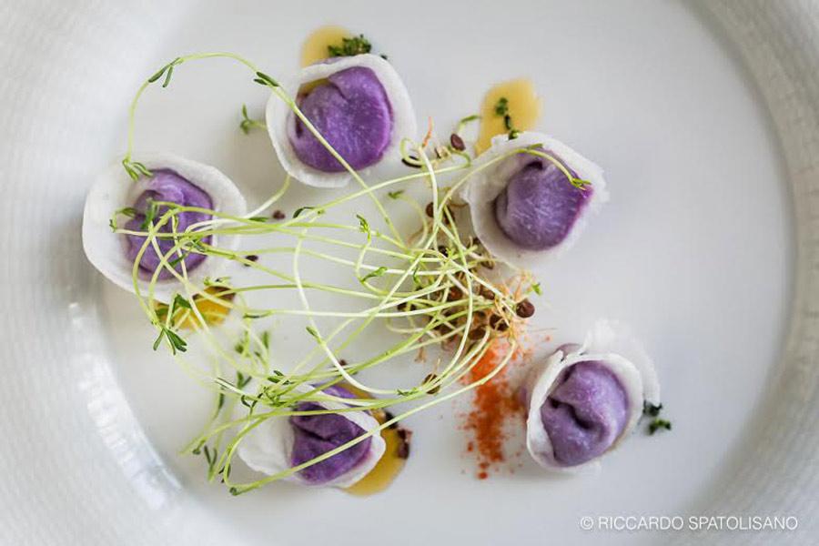 Antonio-Chiodi-Latini-New-Food