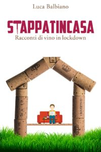 Stappatincasa_libro